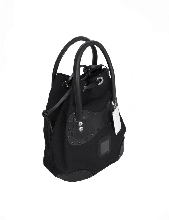 Carnet bag GD-10017 MED bags online shopping
