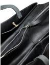 M.A+ borsa a mano a tre scomparti prezzo BPHI18 VA 1.0 BLACKshop online