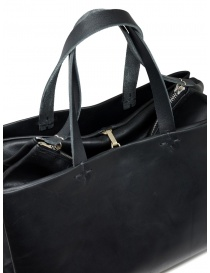 M.A + three-compartment handbag buy online price