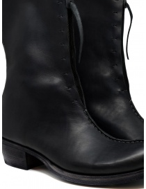 M.A+ double zip boots with camperos heel womens shoes buy online
