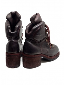 Guidi R19V CV23T bordeaux red boots price