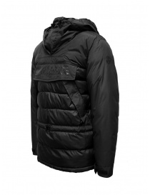 Napapijri Skidoo Infinity black jacket for men