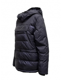 Napapijri Skidoo Infinity dark blue jacket for women