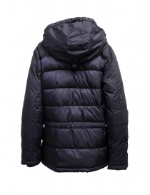 Napapijri Skidoo Infinity dark blue jacket for women price