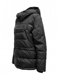 Napapijri Skidoo Infinity black jacket for women