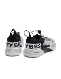Boris Bidjan Salomon Bamba 4 sneaker nera bianca prezzo