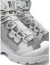 Boris Bidjan Saberi Salomon Slab Boot 2 grey sneaker 91 11xS AR BOOT2 GTX GREY TONE buy online