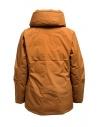 Plantation brick red duvet jacket PL99FC002 BRICK RED price