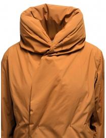 Plantation brick red duvet jacket womens jackets buy online