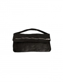 FLT1 Guidi leather bag FLT1 BLKT order online
