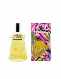 Perfumes online: Comme des Garçons Series 7 Sweet Spicy Cocoa