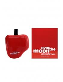 Over the Moon Comme des Garçons online