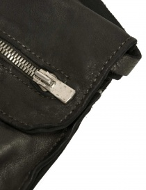 FLT1 Guidi leather bag price