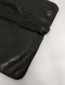 FLT1 Guidi leather bag bags buy online