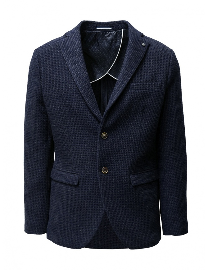 Selected Homme dark navy 16068349 DARK NAVY mens suit jackets online shopping