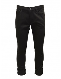 Led Zeppelin X John Varvatos black jeans online