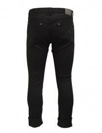 Led Zeppelin X John Varvatos black jeans price