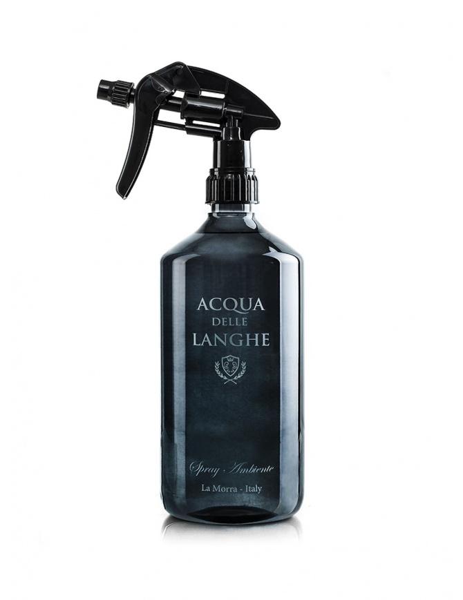 Acqua delle Langhe La Via del Sale home fragrance LA VIA DEL SALE ADLSA001 home fragrances online shopping