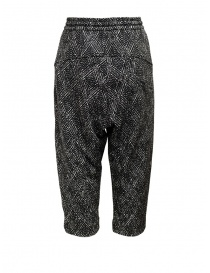 Yasmin Naqvi diamond jogging pants price