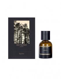 Perfumes online: Meo Fusciuni Spirito