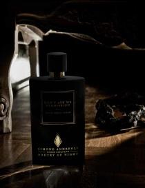 Simone Andreoli Don't ask me permission perfume price