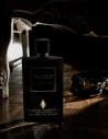 Simone Andreoli Don't ask me permission perfume DON'T ASK ME PERMISSION price