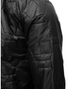 Camo Ristop black padded jacket shop online mens suit jackets