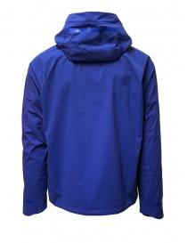 Descente StreamLine Boa giacca blu prezzo