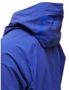 Descente StreamLine Boa blue jacket price DIA3701U AZBL DESCENTE shop online