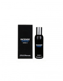Comme des Garcons Eau de Toilette Incense Series 3 Kyoto acquista online