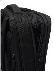 Nunc NN009010 Expand 3 Way black backpack-bag bags buy online