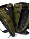 Nunc NN009010 Expand 3 Way black backpack-bag price NN009010 EXPAND BLACK shop online
