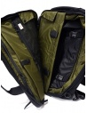 Nunc NN009010 Expand 3 Way borsa-zaino nera prezzo NN009010 EXPAND BLACKshop online