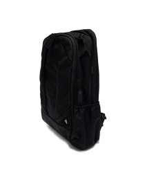 Nunc NN003010 Daily black backpack