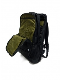 Nunc NN003010 Daily black backpack price