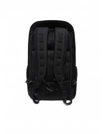 Nunc NN003010 Daily black backpack bags buy online