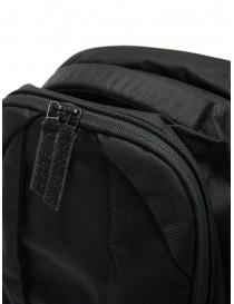 Nunc NN003010 Daily black backpack bags price