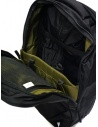 Nunc NN002010 Rectangle black backpack price NN002010 RECTANGLE BLACK shop online
