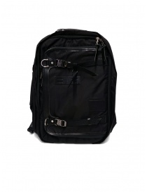 Bags online: Master-Piece Potential ver. 2 black backpack