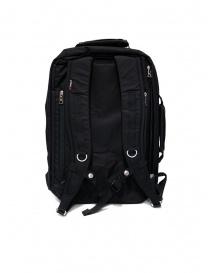 Master-Piece Potential ver. 2 black backpack price