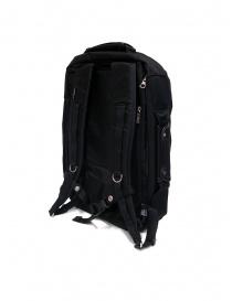 Master-Piece Potential ver. 2 black backpack bags buy online