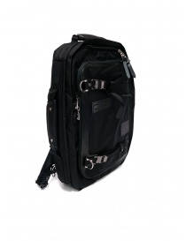 Master-Piece Potential ver. 2 black backpack bags price