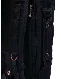 Master-Piece Potential ver. 2 black backpack buy online price