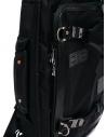 Master-Piece Potential ver. 2 black backpack price 01752-v2 POTENTIAL BLACK shop online