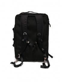 Master-Piece Lightning black backpack-bag price