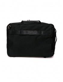 Master-Piece Lightning black backpack-bag bags price