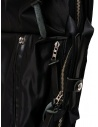 Master-Piece Lightning black backpack-bag price 02118-n LIGHTNING BLACK shop online