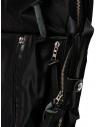 Master-Piece Lightning borsa-zaino nera prezzo 02118-n LIGHTNING BLACKshop online