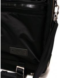 Master-Piece Lightning black backpack-bag buy online price