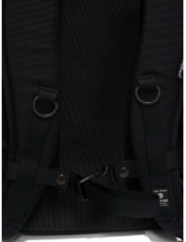 Master-Piece Rise black backpack buy online price